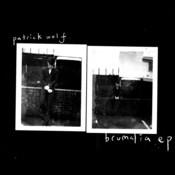 Brumalia EP Songs