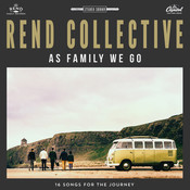 As Family We Go (Deluxe Edition) Songs