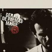 Marie Songs