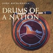 Drums Of A Nation Songs