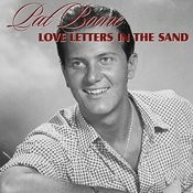 Love Letters In The Sand Songs