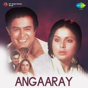 Angaaray Songs