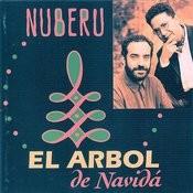 El Arbol De Navidá Songs