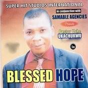 Blessed Hope Songs