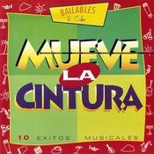 Mueve La Cintura (Move Your Body To The Havana Beat) Songs