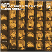 Bach: The Goldberg Variations, BWV 988 (1955 mono) - Gould Remastered Songs