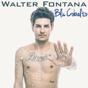 Blu Cobalto Songs
