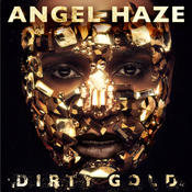 Dirty Gold (Deluxe) Songs