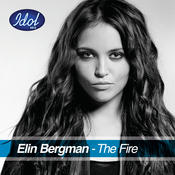 The Fire Songs