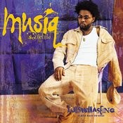 Aijuswanaseing (International Version (Edited)) Songs
