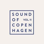 Sound Of Copenhagen Vol. 11 Songs