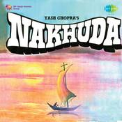 Nakhuda Songs
