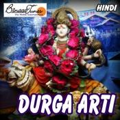Durga Arti Songs