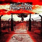 Rompiendo Fronteras Songs