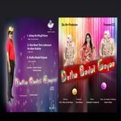 Dulha Badla Gaya Songs
