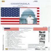 Ghantasala Live At Chicago Songs