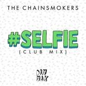 #selfie (Club Mix) Songs