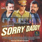 Sorry Daddy Songs