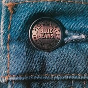 Blue Jeans (Expanded Edition) Songs
