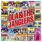 Ola & The Janglers, The Singles 1964-1967 Songs