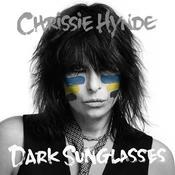 Dark Sunglasses Songs
