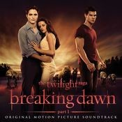 I Didn't Mean It (Soundtrack Version) MP3 Song Download- The