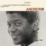 Andrew!!! Songs