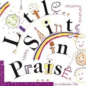 Little Saints in Praise Songs