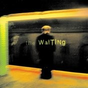 The Waiting Songs
