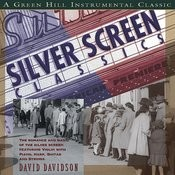 Silver Screen Classics Songs