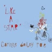 Like A Star Songs