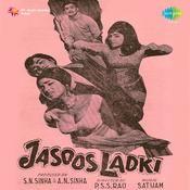 Jasoos Ladki Songs
