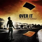 Step Outside Yourself Songs
