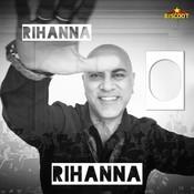 Rihanna O Rihanna Song