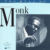 The Best Of Thelonious Monk Songs