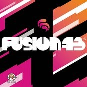 Fusion 43 Songs