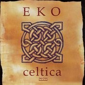 Celtica Songs