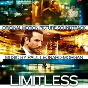 Limitless Songs