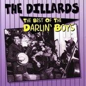 Best Of The Darlin' Boys Songs