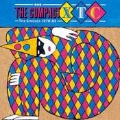 The Compact XTC Songs