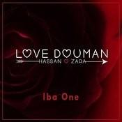 Love Douman Songs