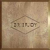 GRIEFJOY (Gold Edition) Songs