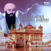 Guru Ramdas Rakho Sarnai Songs
