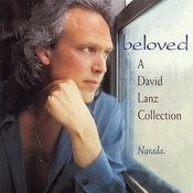 Beloved: A David Lanz Collection Songs