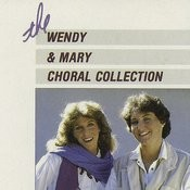 The Wendy & Mary Collection Songs