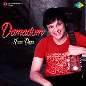 Damadum Song