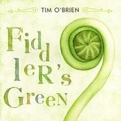 Fiddler's Green Songs