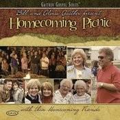 Homecoming Picnic Songs