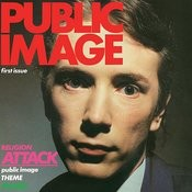 Public Image (2011 - Remaster) Songs