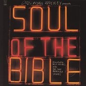 Soul Of The Bible Songs